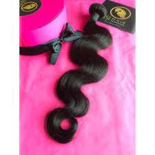 ds hair extensions products ds hair extensions