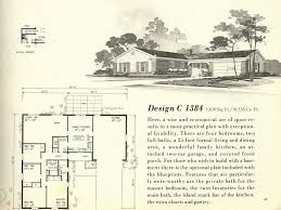 split level floor plans house plan tri level floor plans 3 gallery image and wallpaper