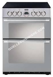 piano de cuisine induction cuisiniere stoves piano de cuisson sterling 600 ei eu jalapeno 60