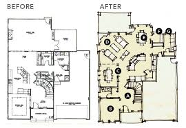 house review revitalizing old house plans professional builder