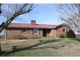 rock island tn real estate u0026 homes for sale in rock island