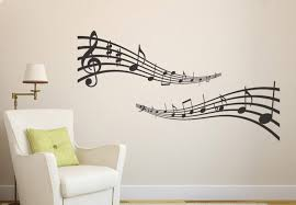 Music Note Home Decor Music Wall Decor Roselawnlutheran