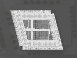 World Floor Plans World Trade Center Floor Plans New York City