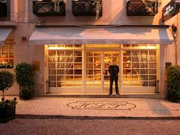 hotel in lisbon lisboa plaza boutique hotel