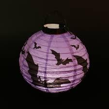 online get cheap halloween lantern aliexpress com alibaba group