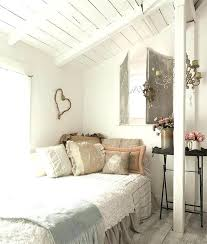 first home decorating bedroom ideas for small rooms tumblr small room ideas first home