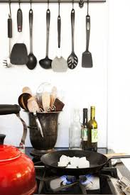 Kitchen Cabinet Polish by Best Kitchen Cabinet Polish Best 25 Cleaning Wood Cabinets Ideas