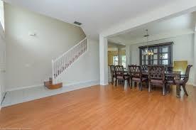 Orlando Laminate Flooring 839 Jade Forest Ave Orlando Fl 32828 U2013 Real State Pros