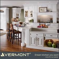 kitchen modern design bungalow normabudden com