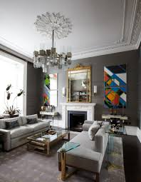 41 inspirational ideas for your living room decor the luxpad bianca