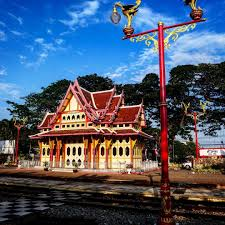5 day trips from bangkok under 3 hours that you u0027ve never heard of