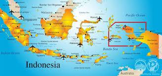 togean island aventure gorontalo gorontalo 7 nights klm mari
