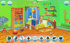 Decoration Games Christmas Special by Christmas Tree Decoration Android Apps On Google Play