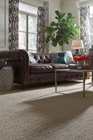 flooring ideas flooring design trends shaw floors