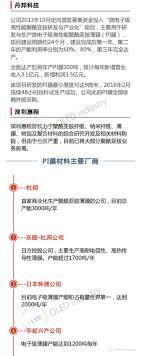 si鑒e wc oledindustry 自由微信 freewechat