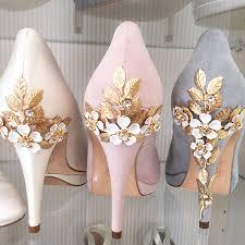 wedding shoes perth harriet wilde designer day at arabesque bridal boutique perth
