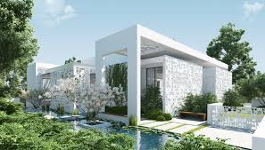 luxury house design beautiful luxury house design by ando studio