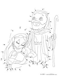 printable coloring pages nativity scenes holy family coloring pages catholic coloring pages holy family