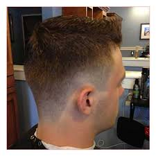 hairstyles trends with swisshairbyzainal textured quiff haircut
