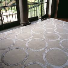 Modern Designer Rugs Tremendeous Interior Design Marbella Contemporary Rugs And Carpets
