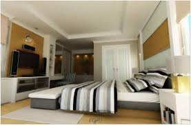 Master Bedroom Walk In Closet Design Layout Bedroom Master Bedroom Interior Design Master Bedroom With