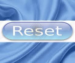 reset epson l365 mercadolibre reset epson l380 l365 l395 l375 l455 ilimitado envio ahora 130