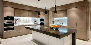 interior design in kitchen photos design your kitchen in your style kitchen ideas