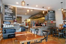 Massachusetts travel bar images Vegan eats and treats in boston top ten travel blog our jpg