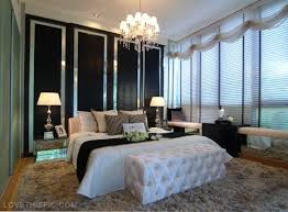 Luxury Bedrooms Interior Design by Best 20 Classy Bedroom Decor Ideas On Pinterest Pink Teen