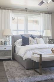 bedroom white bedroom bedding cool home design simple at home