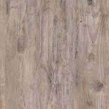 Rite Rug Flooring Mohawk Vinyl Flooring Vinyl Floors Flooring Stores Rite Rug