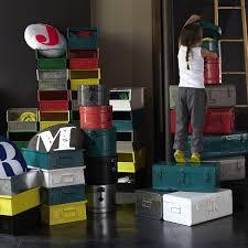 Ampm Nouvelle Collection Nouvelle Collection Am Pm Sonia Saelens Déco