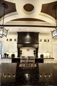 160 best kitchens images on pinterest dream kitchens white