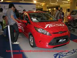 lexus ct200h malaysia for sale auto insider malaysia u2013 your inside scoop for the car enthusiast