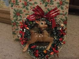 Decorated Christmas Trees Ebay by 585 Best Christmas Joy Images On Pinterest Christmas Decorations