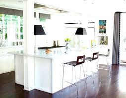 Kitchen Island With Posts Awe Inspiring Kitchen Island With Post Kitchen Island With Post