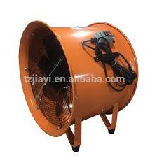 20 inch industrial fan 20inch industrial ventilation duct fan buy 20inch industrial