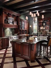 59 best kraftmaid cabinets images on pinterest kraftmaid