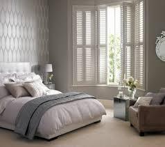 schlafzimmer tapezieren ideen wohndesign 2017 herrlich attraktive dekoration zimmer tapezieren