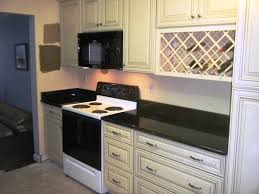 uba tuba granite kitchen traditional with half bullnose granite
