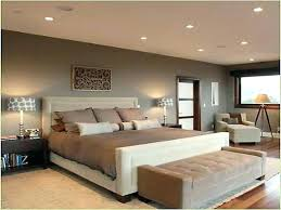 relaxing colors for living room relaxing colors for bedroom parhouse club