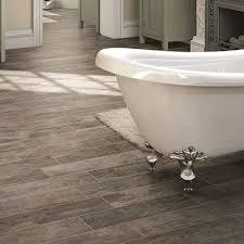 Porcelain Bathroom Tile Ideas Colors Bathroom Tile