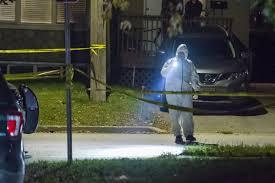 police identify man shot dead in newmarket toronto star