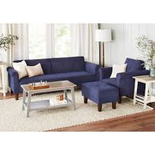 Home Decor Stores In Omaha Ne Furniture Rod Kush Furniture Used Furniture Omaha Ne Cheap