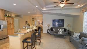 american eagle homes in susanville ca manufactured home dealer