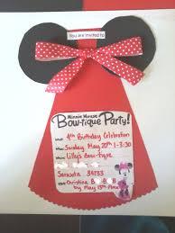 diy party invitations graduations invitations