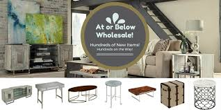 horizon home furniture huge atlanta warehouse furniture stores