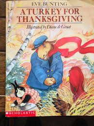 thanksgiving and kids thy word favorite thanksgiving books for kids