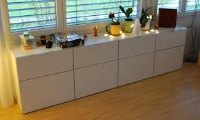 toy storage for living room storage organization toy storage for living room cabinets and