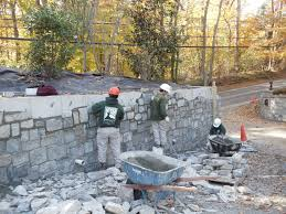 home decor peabody stone retaining wall design stone retaining walls landscape design